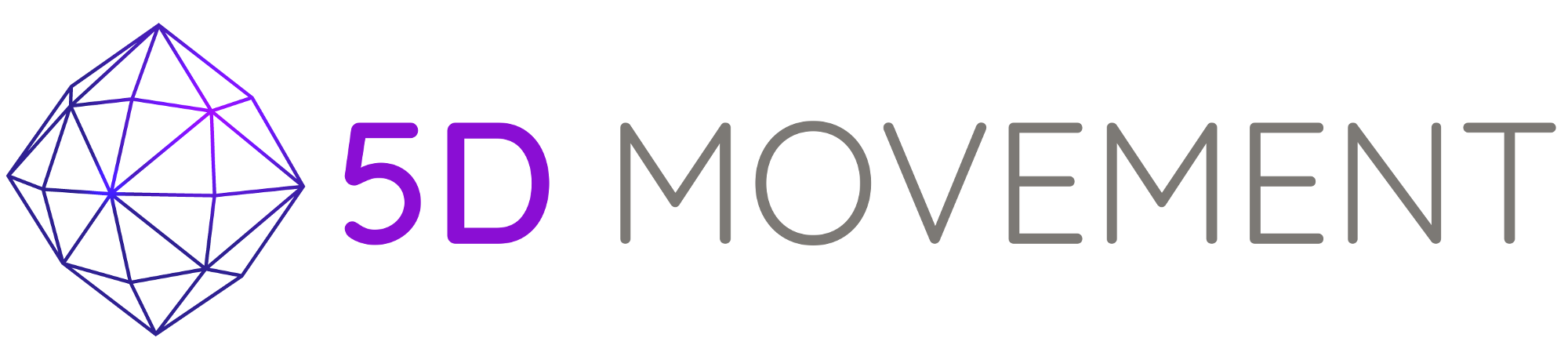 5DM Logo