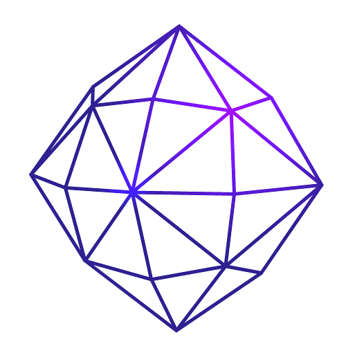 5DM Icon